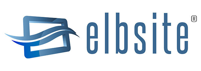 elbsite web & graphics